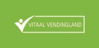 Vitaal Vendingland